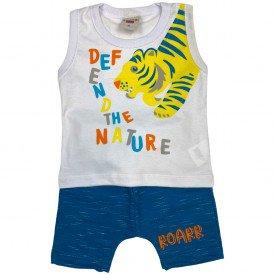 conjunto bermuda camiseta short menino menina verao manga curta pmg 123 20210710 175704