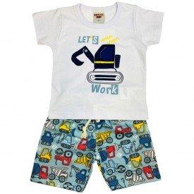 conjunto bermuda camiseta short menino menina verao manga curta pmg 123 20210710 175702 1