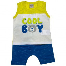 conjunto bermuda camiseta short menino menina verao manga curta pmg 123 20210710 175710