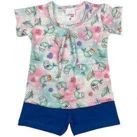 conjunto bermuda camiseta short menino menina verao manga curta pmg 123 20210710 175339