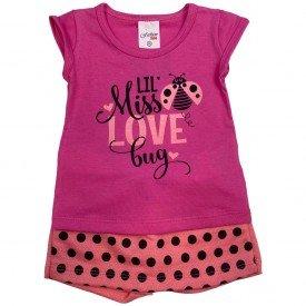 conjunto bermuda camiseta short menino menina verao manga curta pmg 123 20210710 175813