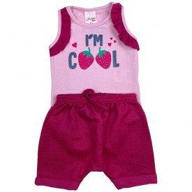 conjunto bermuda camiseta short menino menina verao manga curta pmg 123 20210710 175350