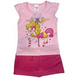 conjunto bermuda camiseta short menino menina verao manga curta pmg 123 20210710 175802