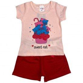 conjunto bermuda camiseta short menino menina verao manga curta pmg 123 20210710 175758