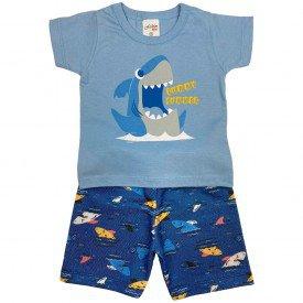 conjunto bermuda camiseta short menino menina verao manga curta pmg 123 20210710 175754