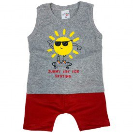 conjunto bermuda camiseta short menino menina verao manga curta pmg 123 20210710 175748