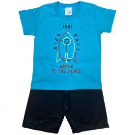 conjunto bermuda camiseta short menino menina verao manga curta pmg 123 20210710 175740