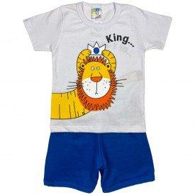 conjunto bermuda camiseta short menino menina verao manga curta pmg 123 20210710 175355 1