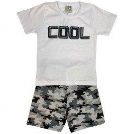 conjunto bermuda camiseta short menino menina verao manga curta pmg 123 20210710 173820