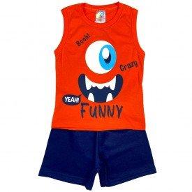 conjunto bermuda camiseta short menino menina verao manga curta pmg 123 20210710 173857