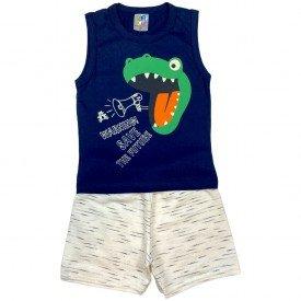 conjunto bermuda camiseta short menino menina verao manga curta pmg 123 20210710 174046