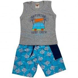 conjunto bermuda camiseta short menino menina verao manga curta pmg 123 20210715 093214