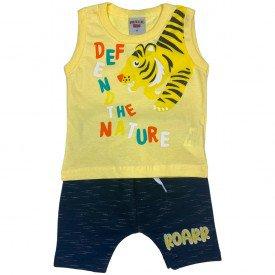 conjunto bermuda camiseta short menino menina verao manga curta pmg 123 20210715 093344