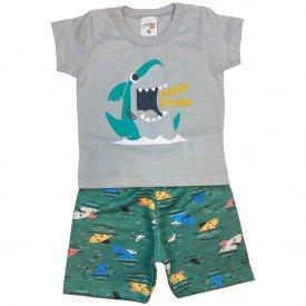 conjunto bermuda camiseta short menino menina verao manga curta pmg 123 20210715 093425 1