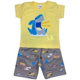 conjunto bermuda camiseta short menino menina verao manga curta pmg 123 20210715 093433