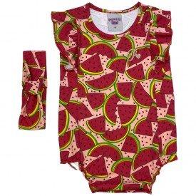 conjunto bermuda camiseta short menino menina verao manga curta pmg 123 20210715 093552