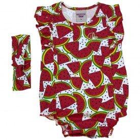 conjunto bermuda camiseta short menino menina verao manga curta pmg 123 20210715 093554