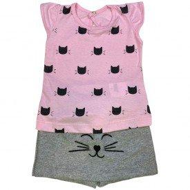 conjunto bermuda camiseta short menino menina verao manga curta pmg 123 20210715 093609