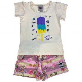 conjunto bermuda camiseta short menino menina verao manga curta pmg 123 20210715 093615