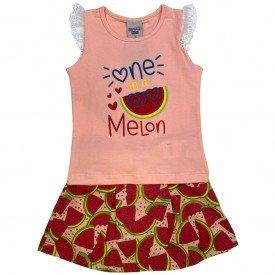 conjunto bermuda camiseta short menino menina verao manga curta pmg 123 20210715 093627