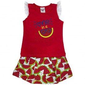 conjunto bermuda camiseta short menino menina verao manga curta pmg 123 20210715 093636
