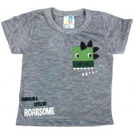 conjunto bermuda camiseta short menino menina verao manga curta pmg 123 20210715 190230