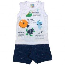 conjunto bermuda camiseta short menino menina verao manga curta pmg 123 20210715 190239