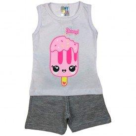 conjunto bermuda camiseta short menino menina verao manga curta pmg 123 20210715 190326