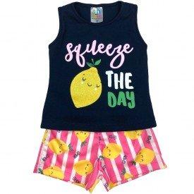 conjunto bermuda camiseta short menino menina verao manga curta pmg 123 20210715 190350