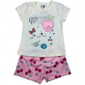 conjunto bermuda camiseta short menino menina verao manga curta pmg 123 20210715 190401