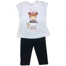 conjunto bermuda camiseta short menino menina verao manga curta pmg 123 20210715 190430