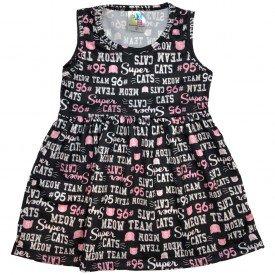 Conjunto bermuda camiseta short menino menina verao manga curta pmg 123_20210715_190432