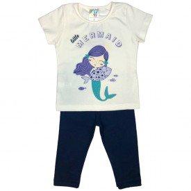 conjunto bermuda camiseta short menino menina verao manga curta pmg 123 20210715 190455
