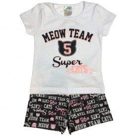 conjunto bermuda camiseta short menino menina verao manga curta pmg 123 20210715 190556