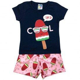 conjunto bermuda camiseta short menino menina verao manga curta pmg 123 20210715 190602