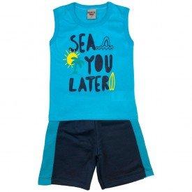 conjunto bermuda camiseta short menino menina verao manga curta pmg 123 20210715 190650
