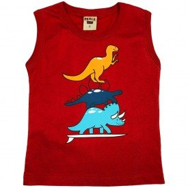 conjunto bermuda camiseta short menino menina verao manga curta pmg 123 20210715 190653
