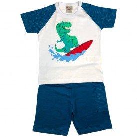 conjunto bermuda camiseta short menino menina verao manga curta pmg 123 20210716 080556