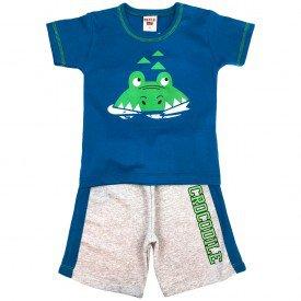 conjunto bermuda camiseta short menino menina verao manga curta pmg 123 20210716 080609