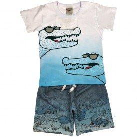conjunto bermuda camiseta short menino menina verao manga curta pmg 123 20210716 080641