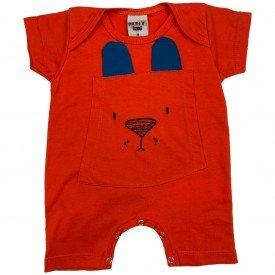conjunto bermuda camiseta short menino menina verao manga curta pmg 123 20210716 080846