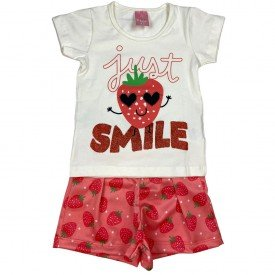 conjunto bermuda camiseta short menino menina verao manga curta pmg 123 20210722 070019