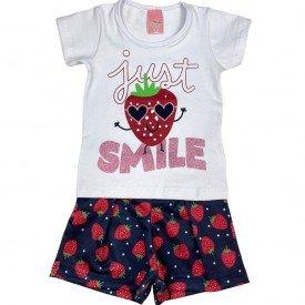 conjunto bermuda camiseta short menino menina verao manga curta pmg 123 20210722 070101