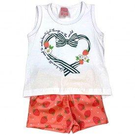 Conjunto bermuda camiseta short menino menina verao manga curta pmg 123_20210722_070601
