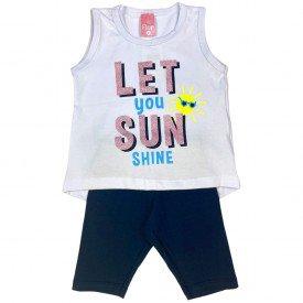 conjunto bermuda camiseta short menino menina verao manga curta pmg 123 20210722 070206