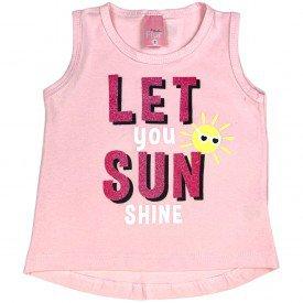 conjunto bermuda camiseta short menino menina verao manga curta pmg 123 20210722 070213