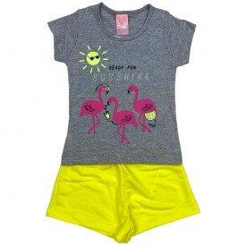 conjunto bermuda camiseta short menino menina verao manga curta pmg 123 20210722 070228