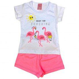 conjunto bermuda camiseta short menino menina verao manga curta pmg 123 20210722 070622