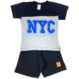 conjunto bermuda camiseta short menino menina verao manga curta pmg 123 20210722 070441