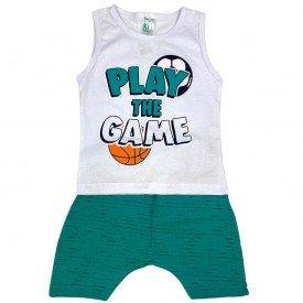 conjunto bermuda camiseta short menino menina verao manga curta pmg 123 20210722 070658
